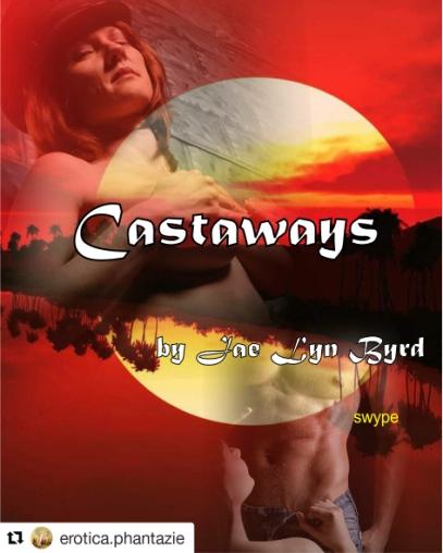 Castaways1